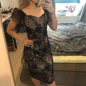 Bronx and Banco Dresses - New! Tunisia Bronx And Banco dress